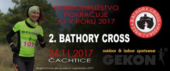 2.Bathory Cross